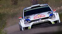 Las mejores imágenes del 50º Rally RACC de Catalunya por M&R