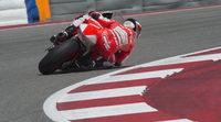 Nico Terol ficha por el equipo Althea del Mundial de Superbikes