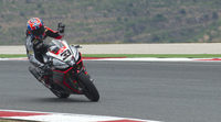 Aprilia 'fuerza' a Marco Melandri a regresar a MotoGP