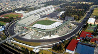 México también puja por llegar al Mundial de MotoGP