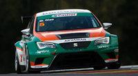 Las TC3 Series anuncian su calendario provisional