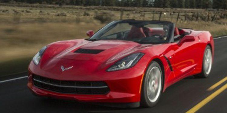 Los jugadores del Manchester United rechazan los Camaro y Corvette gratuitos
