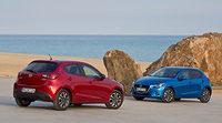Descubre los datos del nuevo Mazda 2 para Europa
