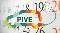 El Plan Pive 6 se amplia hasta finales de año