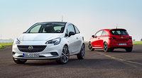 El nuevo Opel Corsa ya tiene precio en España