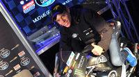 Scott Redding y Tito Rabat nuevos pilotos Estrella Galicia