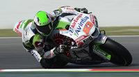 Mike di Meglio seguirá en Avintia Racing en 2015