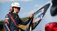 Juho Hänninen todavía en negociaciones con Hyundai