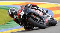 Aprilia confirma a Marco Melandri como piloto en MotoGP