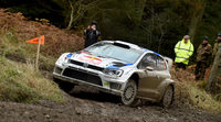 El Volkswagen Polo R WRC 2015 no será tan distinto