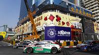 Macao podría permanecer en el calendario del WTCC