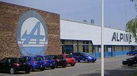 Así se hace: Visitamos la sede de Renault Sport