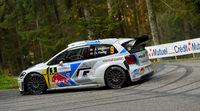 Cambios en el WRC y el ERC tras el Consejo Mundial del Motor en Doha