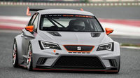 Las TCR Series consiguen la aprobación de la FIA