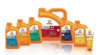 Cambio de aceite y tipos de lubricantes para motos