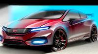 Declaraciones de Honda Norteamérica sobre la llegada del Type-R a USA