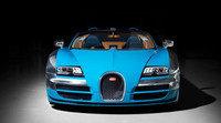 19 propietarios han puesto el Bugatti Veyron a 400 km/h