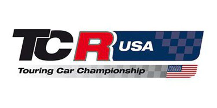 Luz verde a la creación de las TCR USA Series para 2015