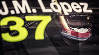 Pechito seguirá llevando el número 37 en 2015