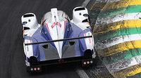 La FIA introduce las luces en la cola de los LMP1
