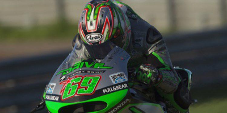 Cambios en el reglamento técnico de MotoGP en 2016