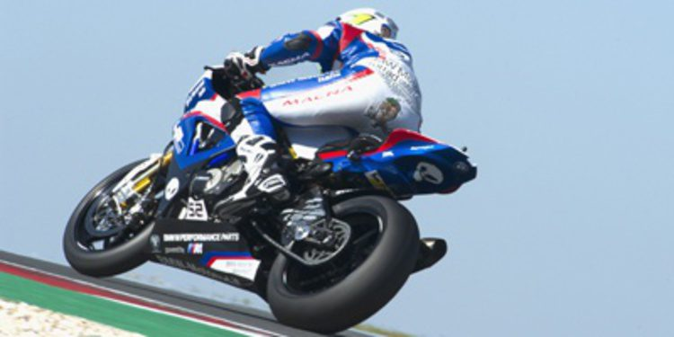 La Superbike Commission aclara pautas para 2015