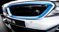 El BMW i8 destaca en 2014 para los lectores de M&R
