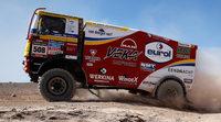 Dakar 2015: El recorrido al detalle