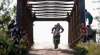 Dakar 2015: Cara y cruz en la etapa 1 para los españoles
