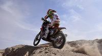 Dakar 2015: Especial llegada a Iquique de los españoles