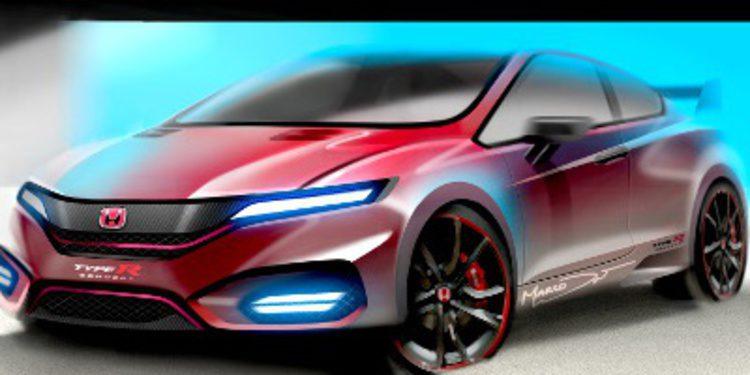 Honda confirma oficialmente la llegada del 4 cilindros VTEC Turbo a Estados Unidos