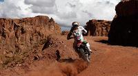 Dakar 2015: El final muy cerca para los españoles