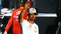 El retorno de Sebastien Loeb llega en el 'Monte'