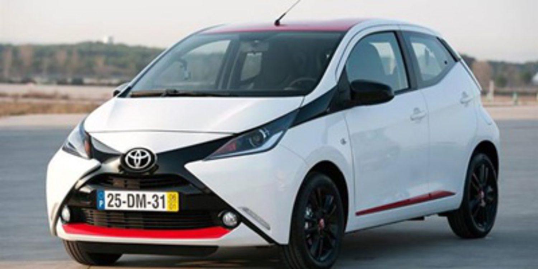 La Copa Kobe Motor tendrá un 'simulacro' en Lorca