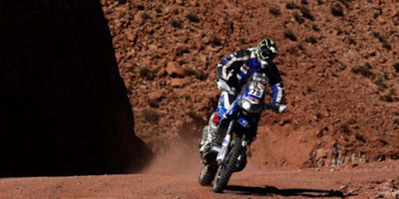 Dakar 2015: Las notas de esta edición (II)