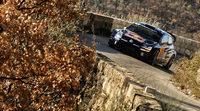 Así está el WRC 2015 tras el Rally de Montecarlo