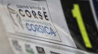 El Tour de Corse gana fuerza para volver al WRC