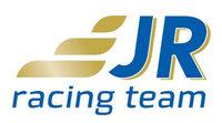 JR Racing aclara su situación en un comunicado