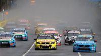 V8 Supercars 2015: la historia de cinco marcas