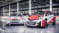 Toyota anuncia su regreso al WRC para 2017