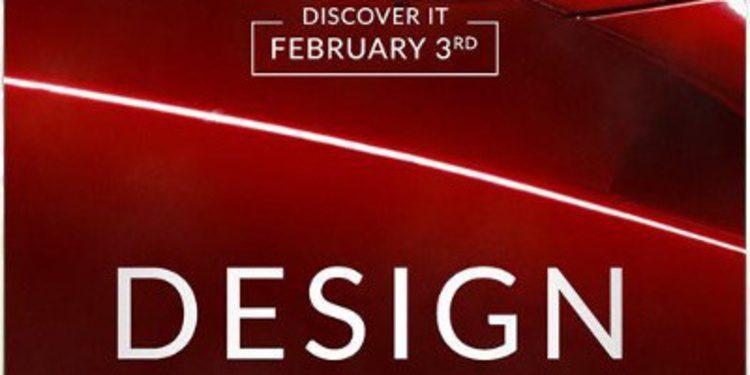 Ferrari anuncia un misterioso nuevo modelo en teasers