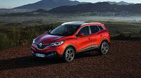 Nuevo Renault Kadjar: Descubrimos los primeros detalles