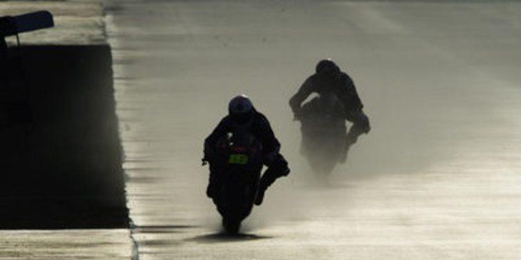 Lista de inscritos definitiva del Mundial de MotoGP