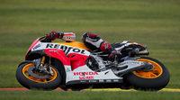 Cuatro días de test en Sepang para iniciar MotoGP 2015