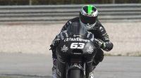 2ª jornada del test MotoGP en Sepang en palabras