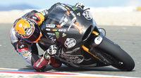 Dos campeones en el Marc VDS para luchar en Moto2