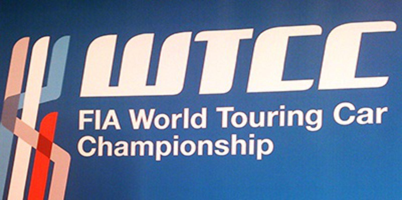 El WTCC tendrá 20 pilotos en la parrilla