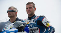 BMW Racing Team Toth confirma a Toth Jr. y Rizmayer