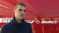 "Luca Scassa: ""Creo que Ducati ha perdido menos"""