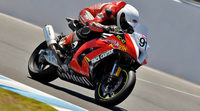 Tres 'wild card' en el World SBK en Phillip Island